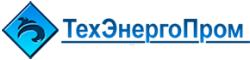 Электрооборудование купить оптом и в розницу в Украине на Allbiz