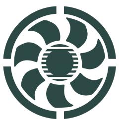 Kharkov Korn-Reinigungsanlage, LLC