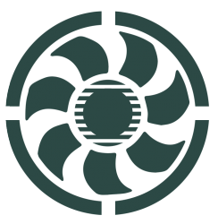 Kharkov Kornreningsverk, LLC