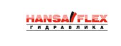 Ganza-Fleks (Hansa-Flex), OOO
