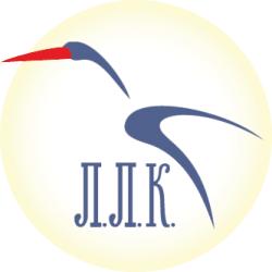 Корма для рыбоводства купить оптом и в розницу в Украине на Allbiz