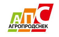Агропродснек, ООО