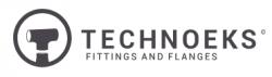 Обслуживание целлюлозно-бумажного оборудования в Украине - услуги на Allbiz