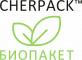 BIOPAKET CHERPACK™