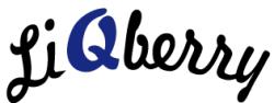 Health & beauty buy wholesale and retail ALL.BIZ on Allbiz