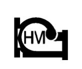 Металлургические машины и оборудование купить оптом и в розницу в Украине на Allbiz