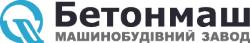 Бетонмаш, ЧАО
