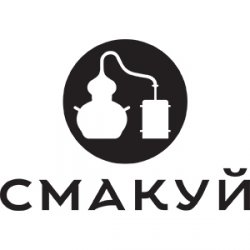 Offset printing Ukraine - services on Allbiz