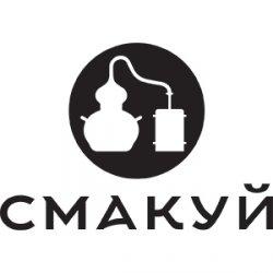 Комбинированные перевозки в Украине - услуги на Allbiz
