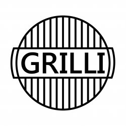 Mangals, grills and barbecues buy wholesale and retail ALL.BIZ on Allbiz
