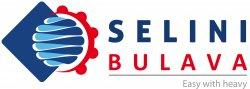 Construction elevators buy wholesale and retail AllBiz on Allbiz