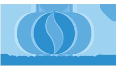 УКРАВТОНОМГАЗ, ООО