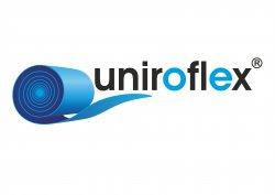 Folders and covers buy wholesale and retail Ukraine on Allbiz