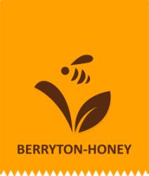 BERRYTON-HONEY
