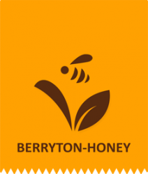 BERRYTON-HONEY