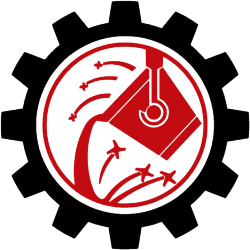 Пошив и ремонт парусов в Украине - услуги на Allbiz