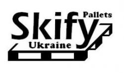 Услуги в области информационных технологий в Украине - услуги на Allbiz