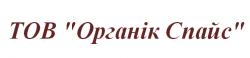 Устройства для дозирования купить оптом и в розницу в Украине на Allbiz