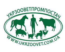 Delivery and supply Ukraine - services on Allbiz