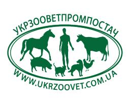 Ukrzoovetprompostach, ChAO PNP