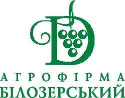 Agrofirma sovhoz Belozerskij,  KP