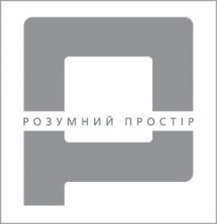 Авто, мото, велотехніка Україна - послуги на Allbiz