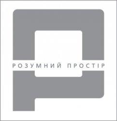 Студія Розумний простір, ООО