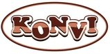 Konvi-Ukraina LTD
