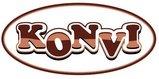Konvi-Ukraina LTD