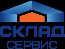 """ТОВ """"Склад Сервіс Київ"""""""