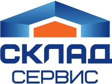 transport logistic in Ukraine - Service catalog, order wholesale and retail at https://ua.all.biz