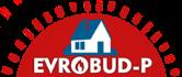 Evrobud-P, ChP, Piroliznye Kotly Energiya