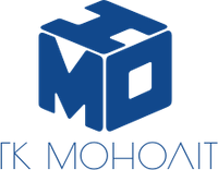 Национальний завод бетонного оборудования (Группа Компаний Монолит)