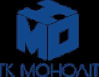 "International Factory Of Concrete Equipment - ""Monolit"" Group"