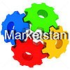 MarketStan интернет магазин по продаже металлообрабатывающего оборудования
