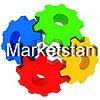 Market Stan - металообробне обладнання