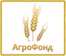 Agrofond, OOO