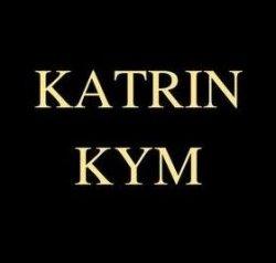 Katrin KYM