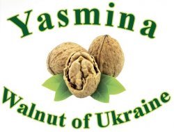 Food ingredients buy wholesale and retail Ukraine on Allbiz