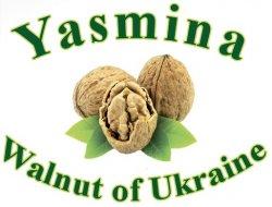Yasmina Company