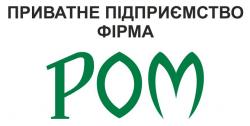 Firma Rom, ChP
