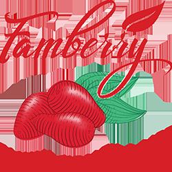 Famberry ™ (Ольшанский С.Н., ФЛП)