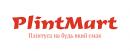 PlintMark