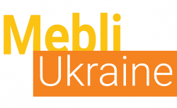 Catalog of products Ukraine on Allbiz> All products in Ukraine