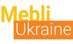 Мебельная фурнитура и аксессуары купить оптом и в розницу в Украине на Allbiz