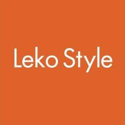 Leko Style
