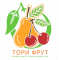 Оборудование по переработке древесных отходов купить оптом и в розницу в Украине на Allbiz