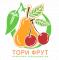 Сепаратори промислові купити оптом та в роздріб Україна на Allbiz