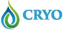 CRYO INTER TRADING, LLC