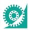 Формовые резиновые технические изделия купить оптом и в розницу в Украине на Allbiz